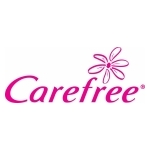 preview-logo-carefree