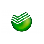 preview-logo-sberbank