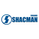 preview-logo-shaanxi-shacman